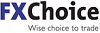 FX-Choice-logo