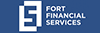 fortfinancialservices100x33