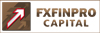fxfinpro-capital-logo